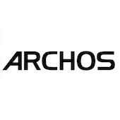 pieces Archos