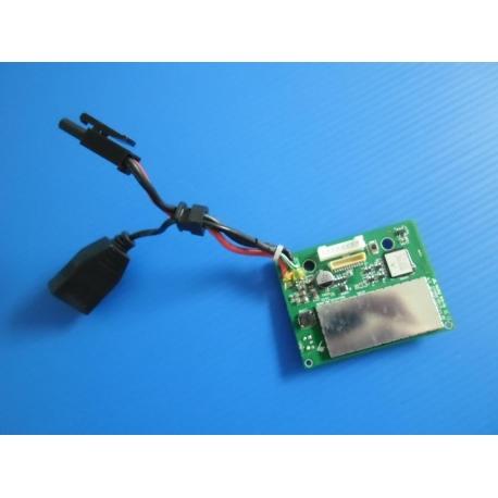 Carte électronique principale pour Parrot AR.Drone 2.0