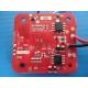 Carte électronique principale neuve pour Syma X5S V1