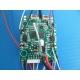 Carte électronique principale pour JJRC H11