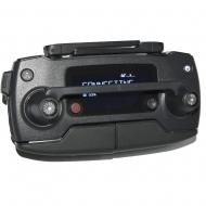 Protection pour joystick de radiocommande Mavic Pro et Spark