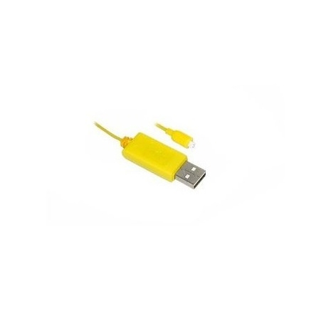 Cable USB de recharge neuf pour IRDRONE Roller Drone