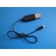 Cable USB de recharge neuf pour ARCHOS PicoDrone
