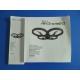 Notice papier Drone Parrot AR.Drone 2.0