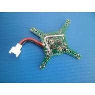 Carte électronique principale pour Eachine H8 mini