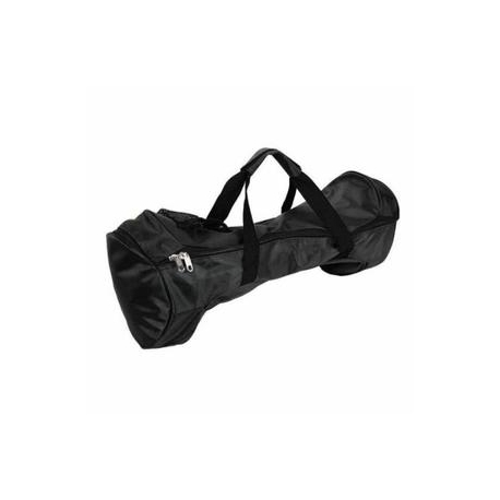 Sac de transport * NEUF * pour hoverboard 6.5""