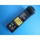 Batterie neuve 7.4V 350 mah 452540 pour Archos VR Drone
