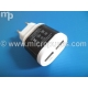 * Chargeur USB neuf 5V 2A