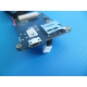 Carte Slot SD pour DJI Phantom 4