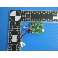 Carte électronique principale neuve pour Carrera RC Power Force