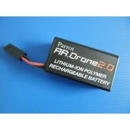 Batterie  11.1 V 1000 mah pour Parrot AR.Drone 2.0