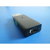 Chargeur USB neuf