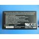 Batterie neuve 11.1 V 1000 mah pour Parrot AR.Drone 2.0