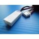 Batterie 11.1 V 1000 mah pour Parrot AR.Drone 1.0