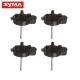 Arbres de transmission pour Syma X8