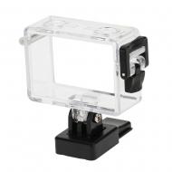 Support de caméra pour Syma X8G X8HG