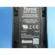 Batterie neuve d'origine 11.1 V 1200 mah pour Parrot Bebop