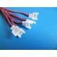 Câble de charge multi-batteries pour Syma X5 / Spyrit / H107C