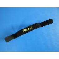 Attache batterie pour Parrot Bebop