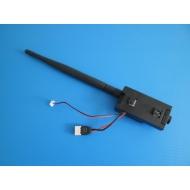 Caméra neuve HD 720P compatible FPV pour WLtoys V666