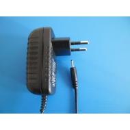 Chargeur neuf pour pour moniteur FPV WLtoys V666