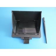 Moniteur Caméra FPV 5.8G pour WLtoys V666